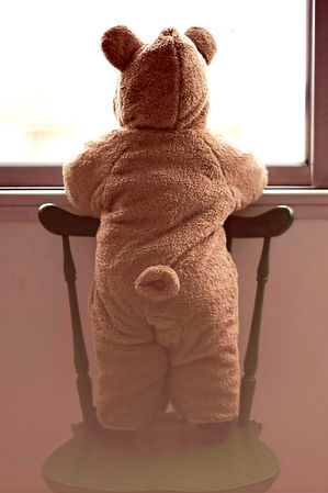 Pondering Teddy Bear_edited_edited.jpg