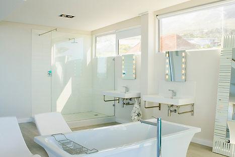 rénovation salle de bain hossegor