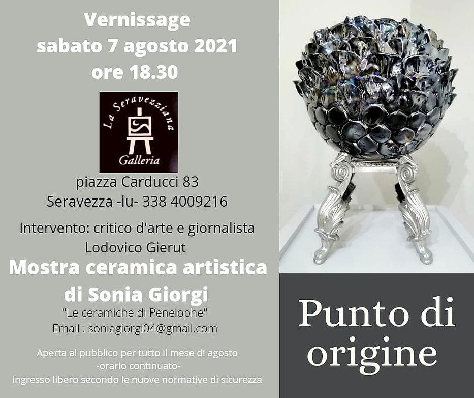 Seravezza - Mostra personale di Sonia Giorgi - invito.jpg