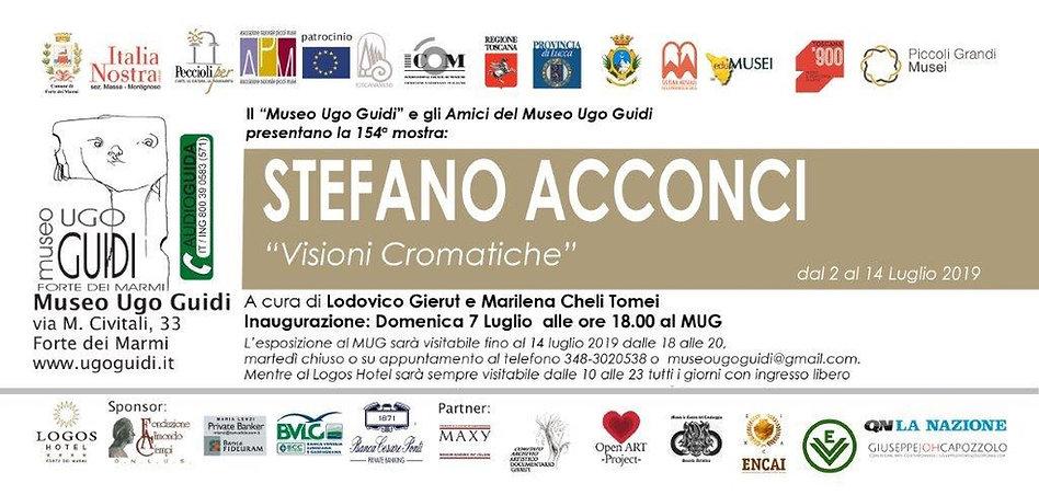 Stefano Acconci invito.jpg