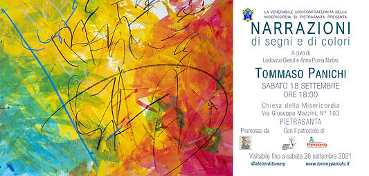 Invito mostra di Tommaso Panichi (Pietrasanta 18.9.2021).jpg