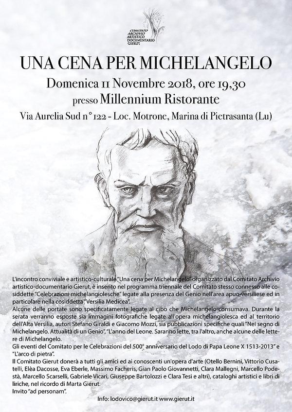 Locandina-Cena-Michelangelo.jpg