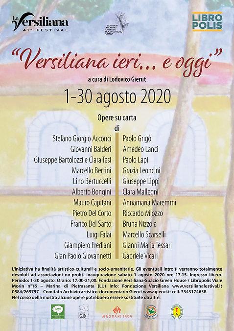 Versiliana-Locandina.jpg