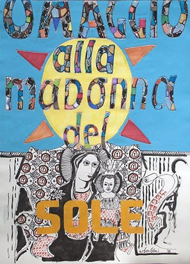 Madonna del sole.jpg