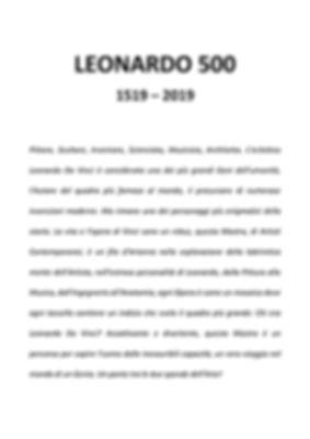 Leonardo-2.jpg