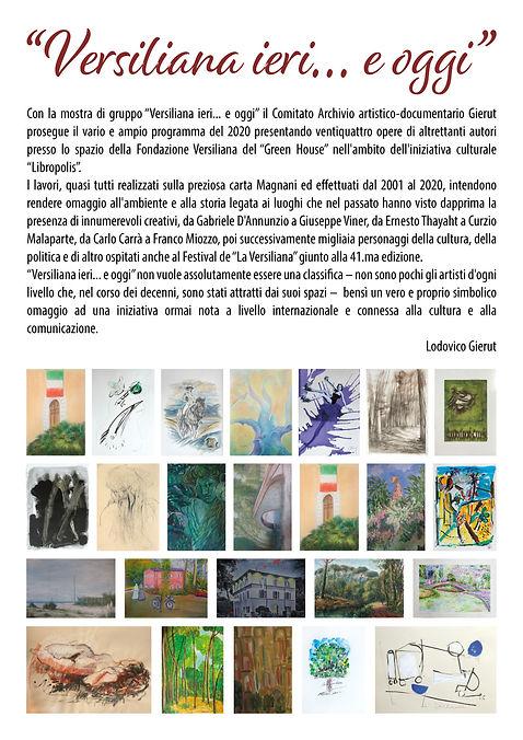 Versiliana-Locandina2.jpg