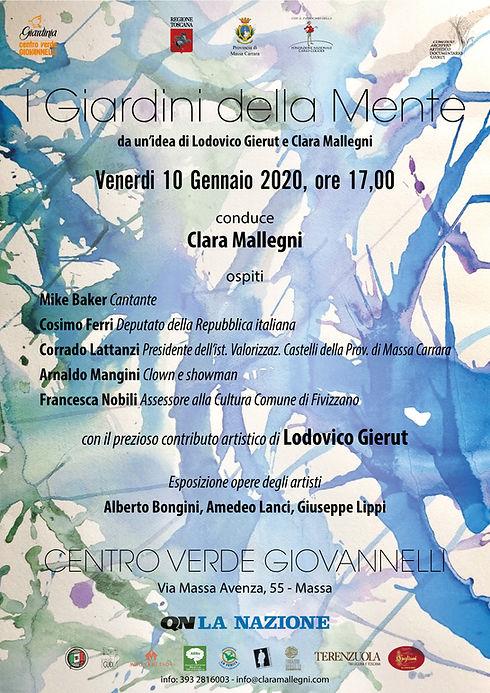 I-giardini-della-mente-10-Gennaio.jpg