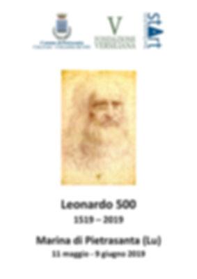 Leonardo-1.jpg