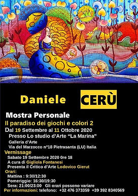 Daniele_Cerù_-_mostra.jpg