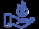 poupa icon.png