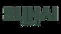 shuai logo png.png