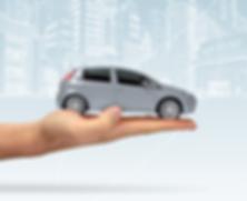 Como-baratear-o-seguro-de-veículos.png