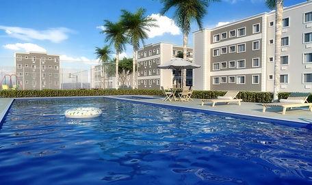piscina-apartamentos-alta-vista-condomin