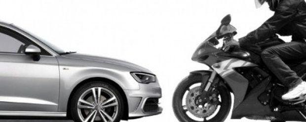 carro-moto-e1409973178621.jpg