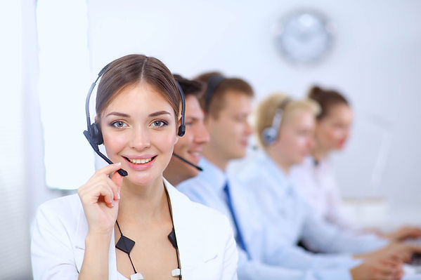 empresas-de-telemarketing-quais-sao-as-p