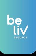 beliv logo.png