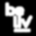 beliv logo branco.png