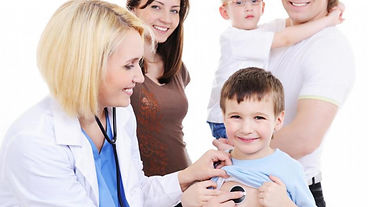 medico-da-familia1358.jpg