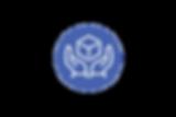 segurança_patrimonial_icon.png