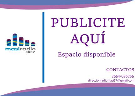 PUBLICITE2.jpg