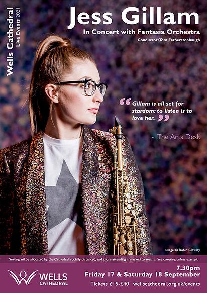 Jess Gillam Poster v3.jpg