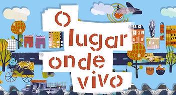 olimpiada-lingua-portuguesa-2019 (1).jpg