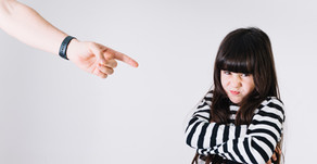 Los 6 consejos que ningún padre debería dar a sus hijos