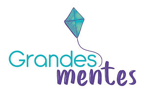 Logo-Grandes-Mentes,-curvas.jpg