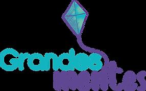 Logo Grandes Mentes.png