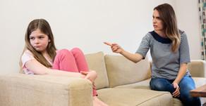 Comunicación integral en el hogar