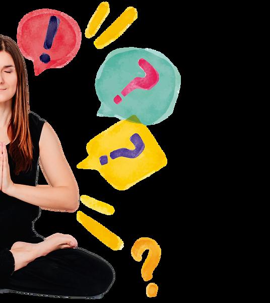 mamá-meditando2.png
