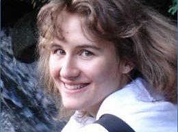 Marta Ciesielska
