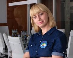 Sylwia Szczerba-Kubisz