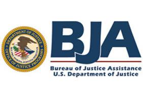 bja_for_homepage.jpg