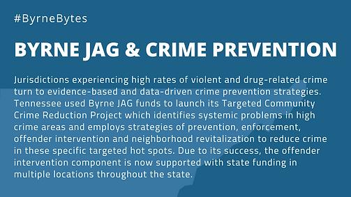 Byrne JAG and Crime Prevention.png