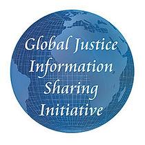 global_for_homepage.jpg