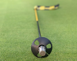 golfing-products-ball-tenderf2.jpg