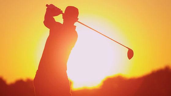 sun golf course.jpg