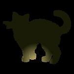 Halloween Cat_edited.png