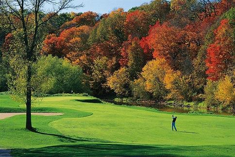 fall on golf course.jpg