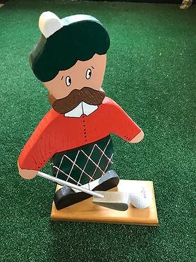 Mol Golf Course Superintendent Supplier Since 1940 Golf