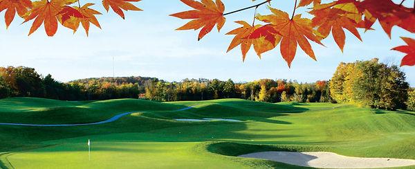 fall golf.jpg