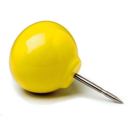 Ball Tee Marker