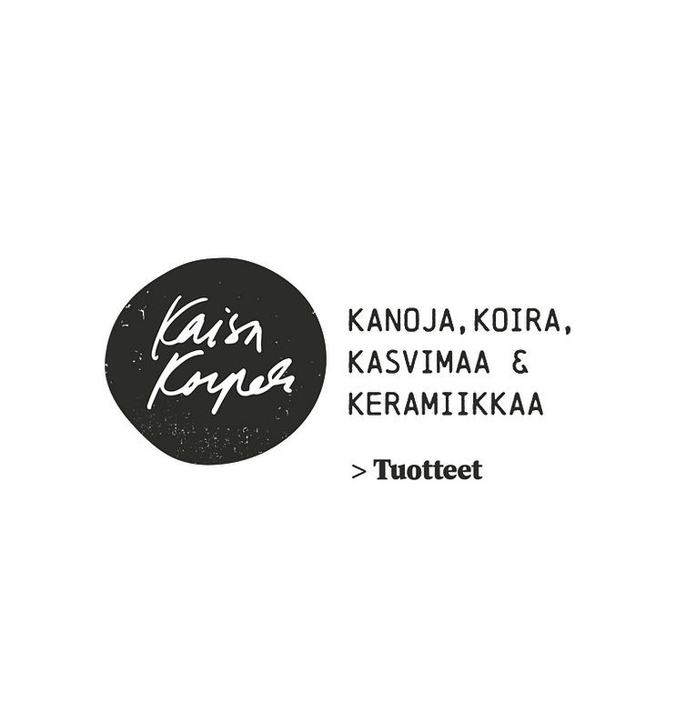 KAISA_NET_K.png