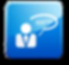 Информационно-консультационные услуги