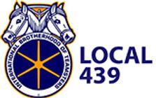 Team 439 Logo.png