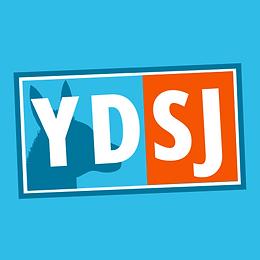 YDSJ Logo.png