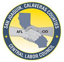 SJCC CLC Logo.jpg