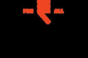 EQCA Logo.png