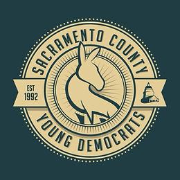 SCYD Logo.jpeg